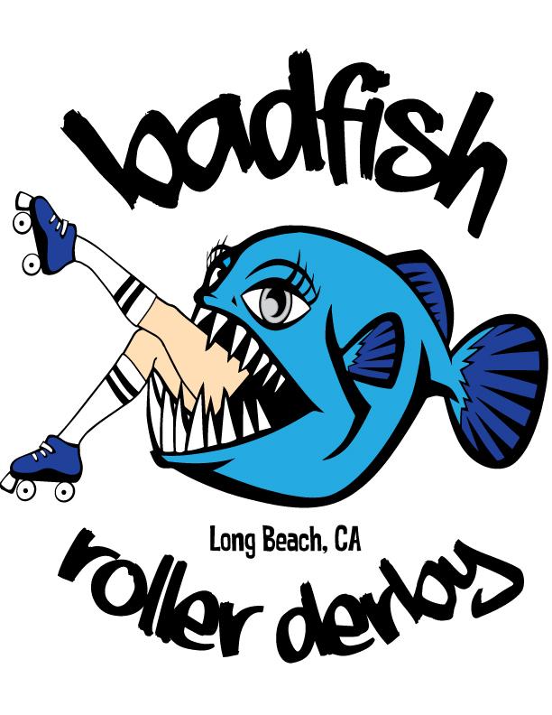 badfish-logo-jpg