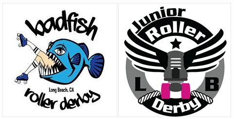 lbjr badfish