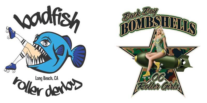 badfish-bombshells
